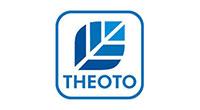 theoto