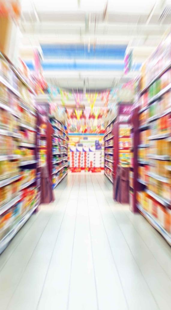 Processo de compras no PDV – Como educar o consumidor?