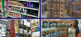 O que é merchandising no PDV?