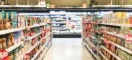 Conheça os erros frequentes de merchandising no PDV: