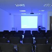 Salas para locação - Clear Promotores Compartilhados