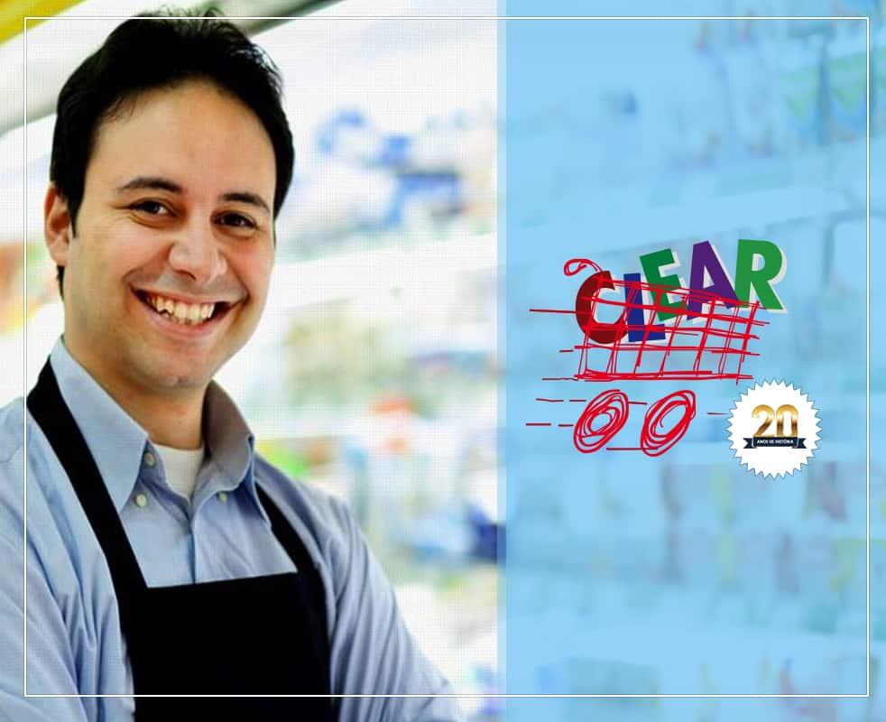 O que é Merchandising no ponto de venda – PDV